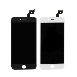 LCD Screen And Digitizer Assambly Replacement For iPhone 6S Plus