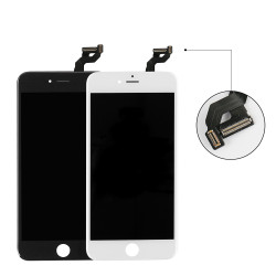 iPhone 6S Plus LCD With Touch Fully Assembled