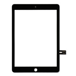 Digitizer for iPad 6 (PRIME) - Black