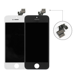 LCD Frame Assembly for iPhone 5G