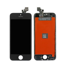 LCD Screen And Digitizer Assambly Replacement For iPhone 5G