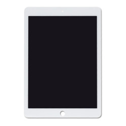 LCD Assembly for iPad Air 2 (PRIME) - white