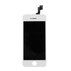 iPhone 5S LCD With Touch Fully Assembled