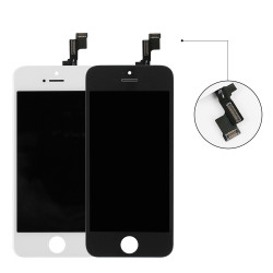 LCD Frame Assembly for iPhone 5S