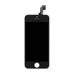 LCD Screen And Digitizer Assambly Replacement For iPhone 5C
