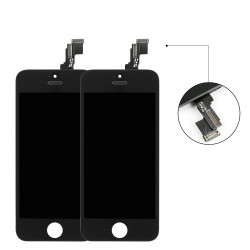 LCD Frame Assembly for iPhone 5C
