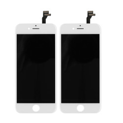 iPhone 6G LCD With Touch Fully Assembled