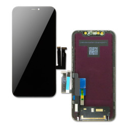 iPhone XR LCD With Touch Fully Assembled