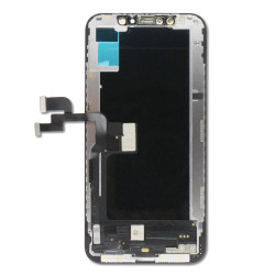 iPhone XS LCD With Touch Fully Assembled