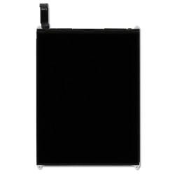 LCD Panel for iPad Mini 2  Mini 3