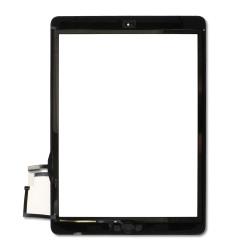 iPad Air 1  iPad 5 2017 Digitizer Assembly (Black) (Small Parts) (Aftermarket)