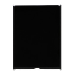 LCD ASSEMBLY FOR IPAD AIR 1  IPAD 5 (PREMIUM)