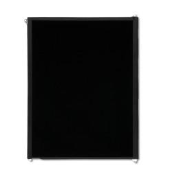LCD For iPad 3 iPad 4