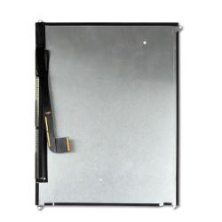 For iPad 3 iPad 4 LCD