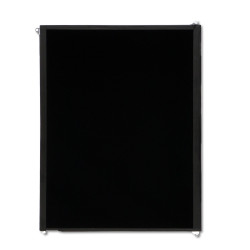 LCD For iPad 3/4