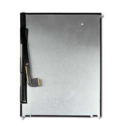 For iPad 3/4 LCD