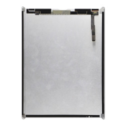 LCD Panel for iPad Air  iPad 5(2017)