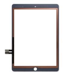 iPad 6 (2018) Digitizer wAdhesive (white) (Premium Quality)