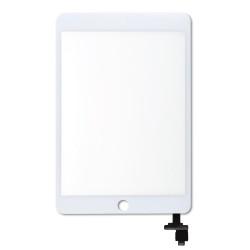 Digitizer for iPad Mini 3-Premium-white