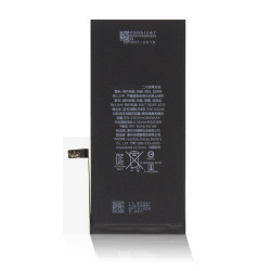 For iphone 7 Plus  Battery