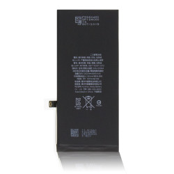 For iphone 8G Battery