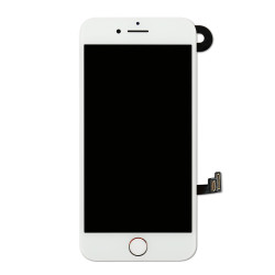 Replacement LCD For iPhone 7G LCD With small parts