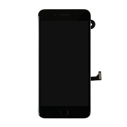 Replacement LCD For iPhone 7 Plus  LCD With small parts