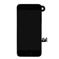 Replacement LCD For iPhone 8G LCD With small parts
