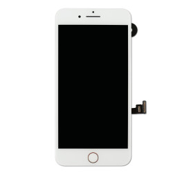 Touch Screen Assembly with front camera for iPhone 8 Plus