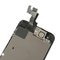 Replacement LCD For iPhone SE LCD With small parts