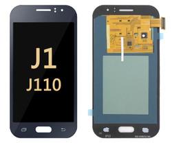 J1 J110 black