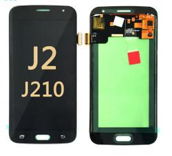J2 J210 black