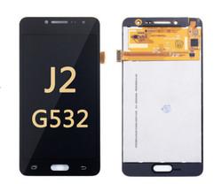 J2 Prime G532 black