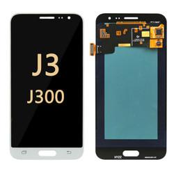 J3 J300 white