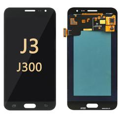 J3 J300 black