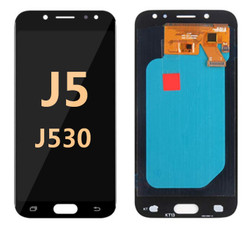 J5 J530 BLACK