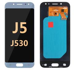 J5 J530 Blue