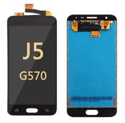 J5 Prime G570 black
