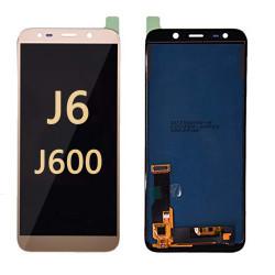 J6 2018 J600    (gold)