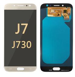 J7 2017 J730 gold