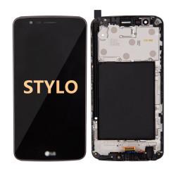 LG G Stylo LS770,H630, H631, H634, H635  Black