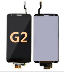 LG G2 D800 D802  Black
