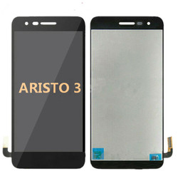 Lcd screen LG Aristo 3 (X220)