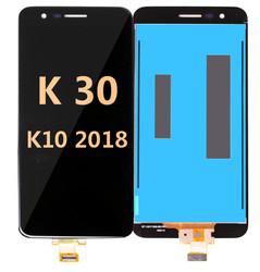 Lcd screen for LG K30 K10 2018