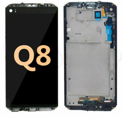 Lcd screen for LG Q8 H970