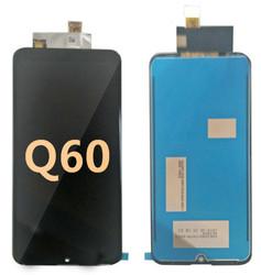 Lcd fir LG Q60