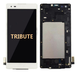 Lcd for LG Tribute