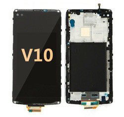 Lcd screen for lG V10