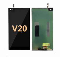 Lcd screen for LG V20