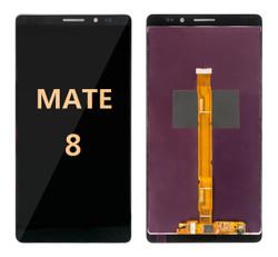 mate 8  black